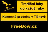 freebow_1